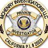 Mchenry Investigative Services