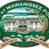 Inn at Wawanissee Point