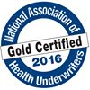Mass. Association of Health Underwriters