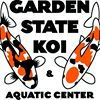 Garden State Koi & Aquatic Center