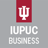Business@IUPUC