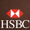 HSBC México thumb