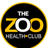 The Zoo Health Club Corporate