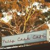 Petty Cash Cafe