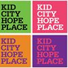 Kid City Hope Place
