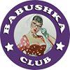 Babushka Club
