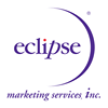 Eclipse Marketing Services, Inc.