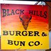 Black Hills Burger &  Bun Co.