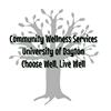 UD Health & Wellness
