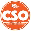 UTSA Council of Student Organizations