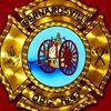 Bernardsville Fire Company