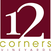 12 Corners Vineyards