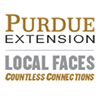 Purdue Extension - Allen County