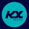 KX Pilates Port Melbourne