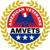 Amvets Post 19