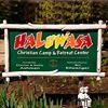 Camp Haluwasa