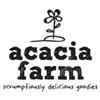 Acacia Farm - Scrumptiously Delicious Goodies
