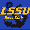 Lake Superior State University Bass Club
