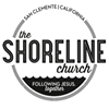 The Shoreline Church of San Clemente