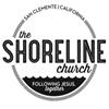 The Shoreline Church of San Clemente