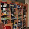 Prestonwood Bookstore