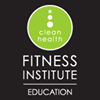 Clean Health Fitness Institute