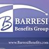 Barresi Benefits Group