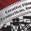 Creative Film Connections Inc. Props and Set Dec
