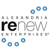 Alexandria Renew Enterprises