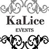 KaLice Events