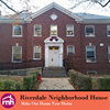 Riverdale Neighborhood House