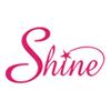 Shine Jewellery & Accessories