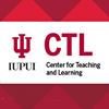 Center for Teaching and Learning (IUPUI)