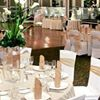 Distinctive Weddings and Catering at The Westin Governor Morris