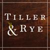 Tiller & Rye