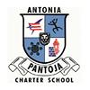 Antonia Pantoja Charter School