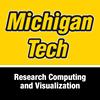 Michigan Tech Research Computing