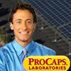 ProCaps Laboratories by Andrew Lessman