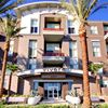 Vivere Lofts, a Mack Urban Community - managed by Winthrop Management