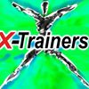 X-Trainers Personal Training