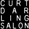 Darling DryCut Salon DTLA