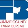 Summit County Farm Bureau