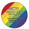 Wright State University Office of lgbtqa Affairs