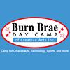 Burn Brae Day Camp of Creative Arts