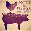 Roots and Wings Farmstead
