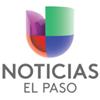 Univision 26 - El Paso