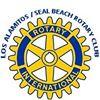 Rotary Club of Los Alamitos/Seal Beach