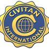 Vincennes Civitan Club