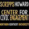 NKU Scripps Howard Center for Civic Engagement