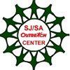 St. John's/St. Ann's Outreach Center